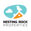 Nesting Rock